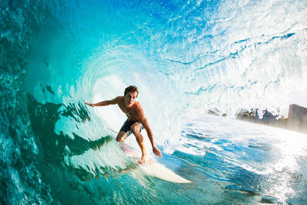 surfing surfa_154313786